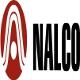 Logo of Nalco Company