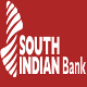 South Indian Bank Logo Image