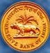 Reserve Bank of India(RBI) Logo
