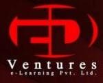 Ed Ventures Logo