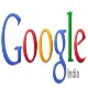Google Voice Process Jobs 2013