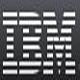IBM Recruitment 2012