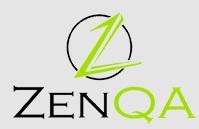 Zenqa Logo