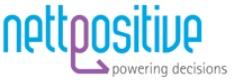 nettpositive logo