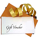 Gift Voucher for Sharing Interview Experience