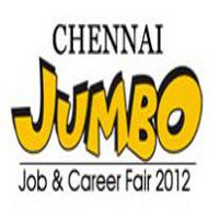 Timesjobs Chennai Jumbo Jobfair July 2012